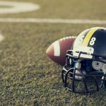Sports gambling expert: NFL could face lawsuit over blown calls