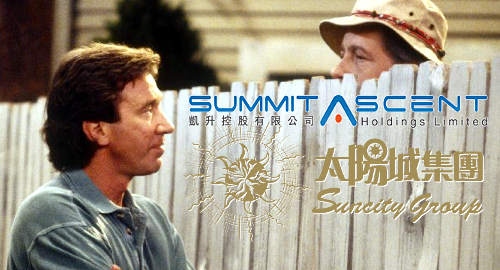 summit-ascent-suncity-group-neighbors