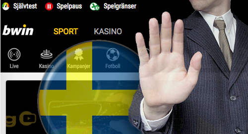 sweden-online-gambling-self-exclusion-spelpaus