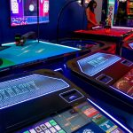 There's still room for IGT rally to run