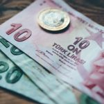 Turkey launches tender to open sports gambling industry