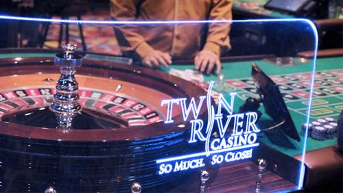 Twin River adds 3 Colorado casinos to its portfolio