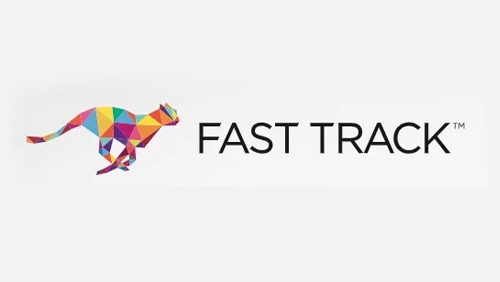Twin takes on FAST TRACK CRM