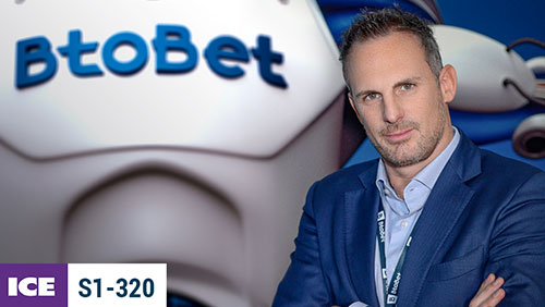 UBERIZATION: THE WAY FORWARD FOR A HOLISTIC TECHNOLOGICAL APPROACH OF THE IGAMING INDUSTRY