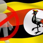 Uganda to halt new gambling licenses, let existing ones expire