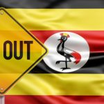 Uganda says anti-gambling policy only applies to foreign firms