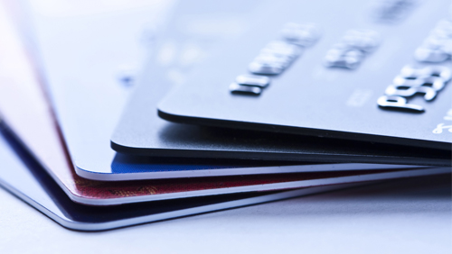 UK considering credit card ban for online gambling