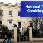 UK gov't to fund more dedicated problem gambling clinics
