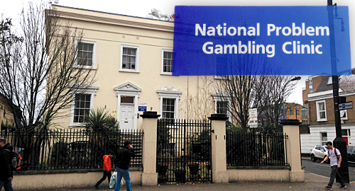 uk-problem-gambling-mental-health-funding