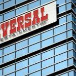 Universal Entertainment begins multimillion-dollar share buyback