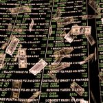 Americans want legal sports betting, AGA research shows