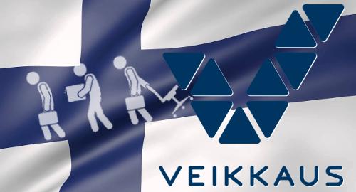 veikkaus-finland-gambling-layoffs