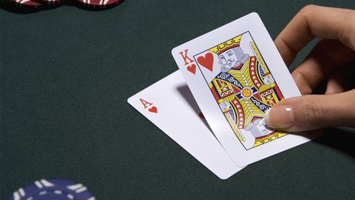 Virginia committee passes gambling bill, but it may not be enough