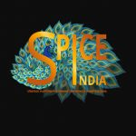 What's on the agenda for SPiCE 2019 from February 25-27th?