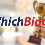 Predictions from the WhichBingo Annual Report 2019
