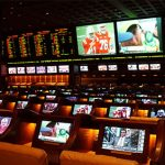 William Hill prepares another sportsbook in Iowa
