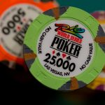 WSOP announce $10k Short-Deck; Dave Alfa wins WSOPC Main Event in Choctaw
