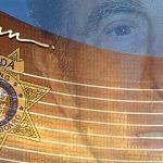 Wynn Resorts, Nevada settle Steve Wynn harassment probe