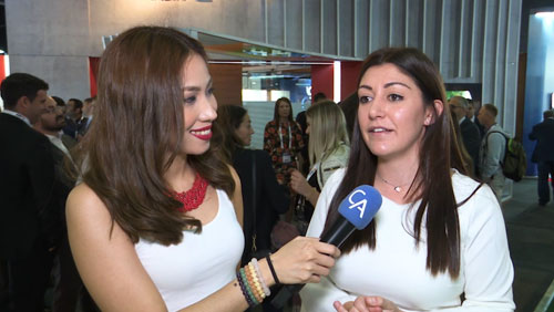 Yanica Sant: Malta regulation evolving with gaming industry