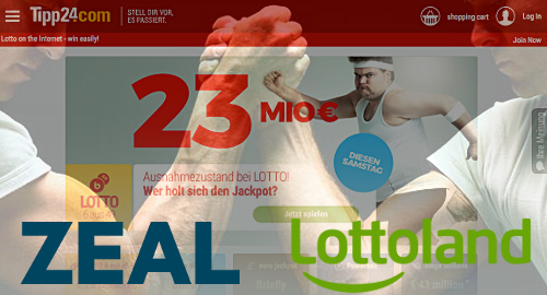 zeal-lottoland-tipp24-lottery-betting-bid
