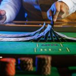 888Poker returns to Bucharest and sponsors the World Pool Championships