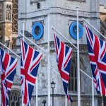 Gambling trade associations in UK join forces