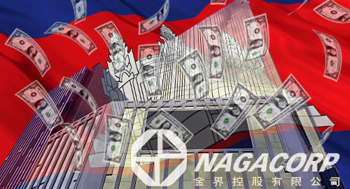 Nagacorp-2018-casino-gaming-revenue
