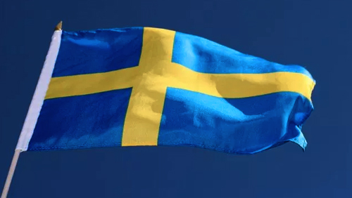 3 new operators licensed to join Sweden's regulated market
