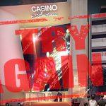 Andorra withdraws Jocs SA's controversial casino concession