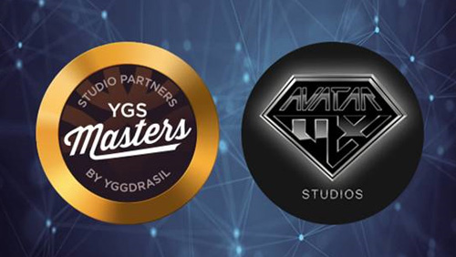 AvatarUX Studios strengthens YGS Masters portfolio