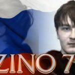 Ukrainian cops identify founder of Russian online casino Azino777