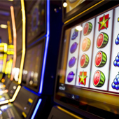 How to integrate storytelling & learning in slots games