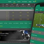 Bet365 sues Betio for intellectual property theft; Russia-licensed Bet365 imminent?