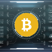 Bitcoin SV is ready for the world's business
