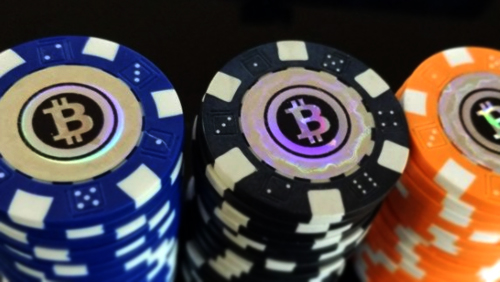 Blockchain Poker adds Bitcoin SV tables, payment options