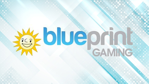 Blueprint Gaming acquires Project