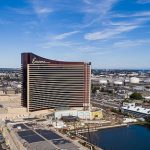 Boston casino license process was fraudulent, asserts bidder