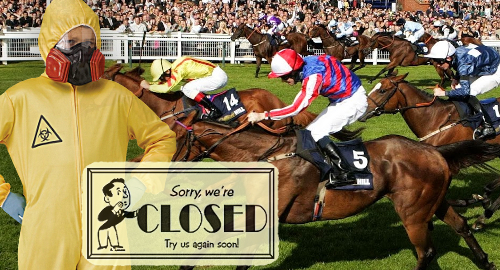 british-racing-shut-down-equine-influenza