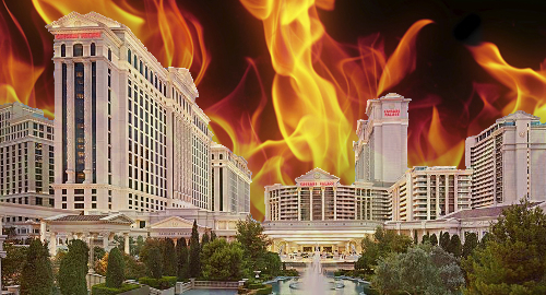 caesars-bankruptcy-nevada-casino-losses