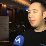 Mark Thomas: Sports betting marketplace ZenSports puts bettors 'in control'