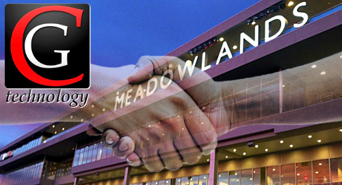 cg-technology-meadowlands-new-jersey-sports-betting