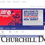 CDI launches BetAmerica New Jersey online casino, sportsbook