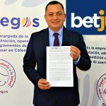 Colombia welcomes 17th online gambling licensee Betjuego.co