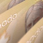 Canadian crooks laundered money through casinos using gov't accounts