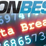 Betting odds supplier Don Best warns of malware data breach