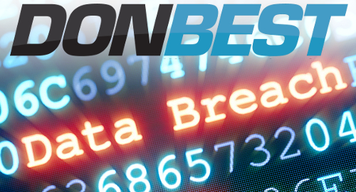 Betting odds supplier Don Best warns of malware data breach
