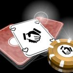 Double Barrel: WSOP Main Event lawsuit settlement; Faded Spade & Solve For Why
