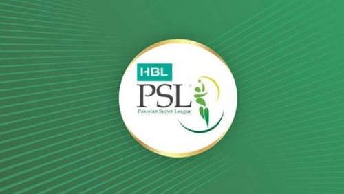 Dream11, other DFS groups call off PSL contests following terrorist attacks