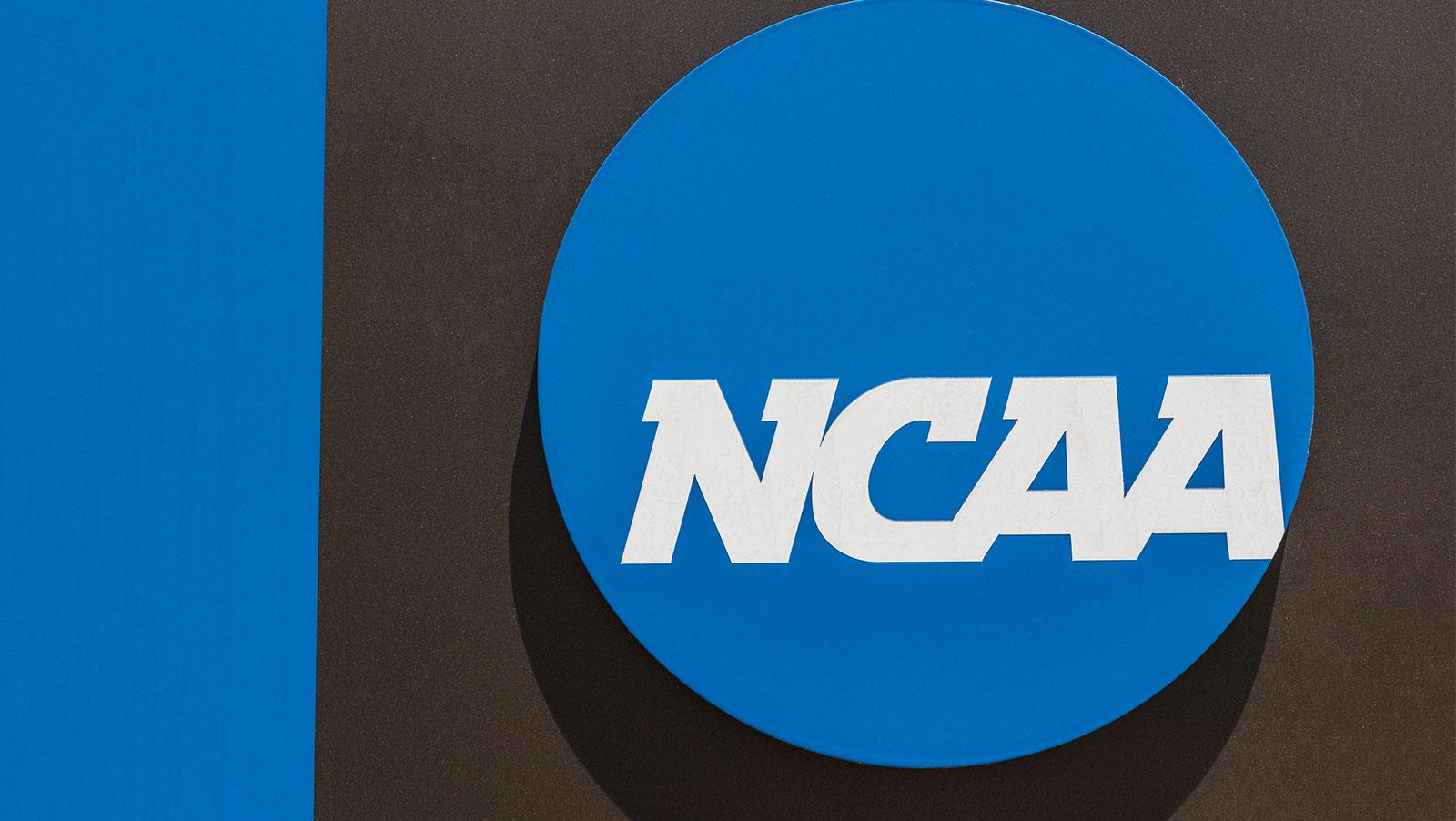 Duke Hosts North Carolina as Wednesday Odds Favorites