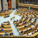 Dutch Senate passes remote gambling bill